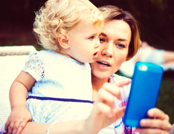 Tanácsok egy anyukától anyukáknak, ha már kezdene elszakadni a cérna