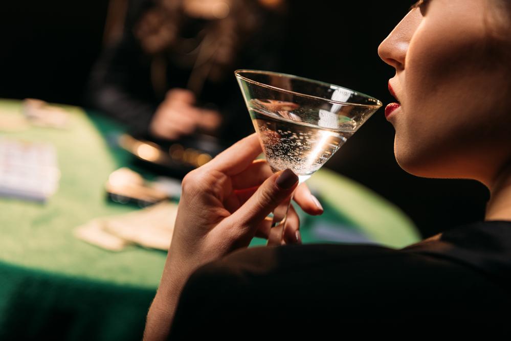 Tartod a száraz januárt? Az alkohol elhagyásának előnyei, és néhány ellenérv