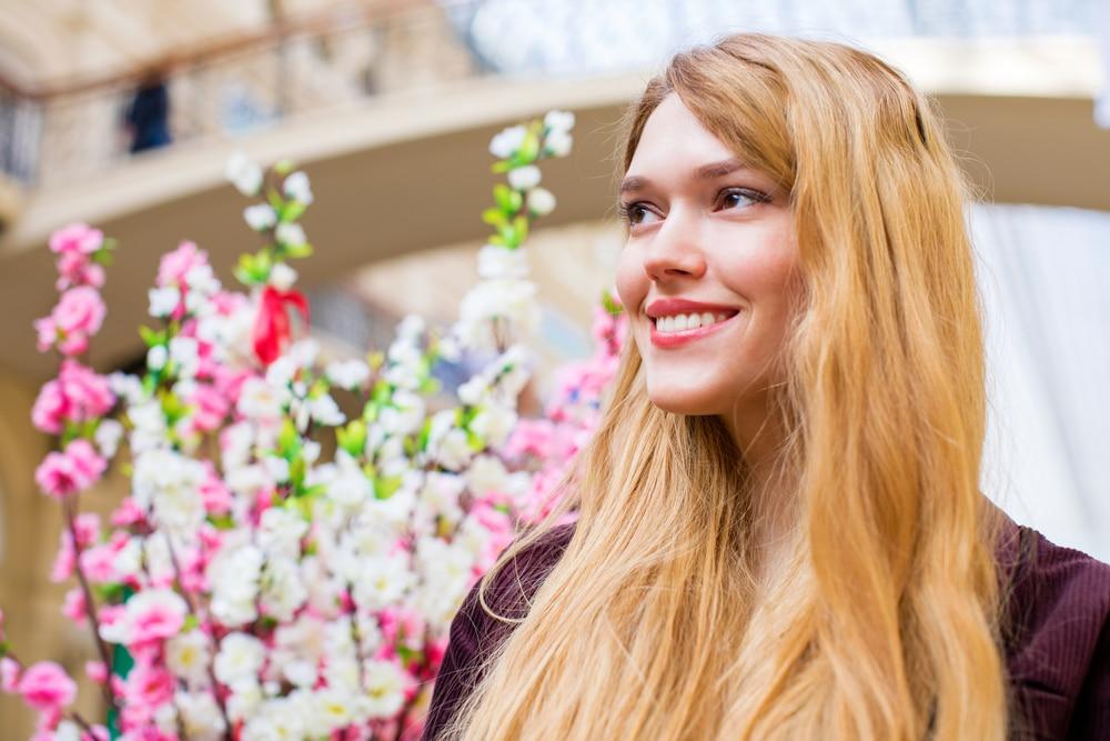 Tavaszi arc hidratálás – A legjobb otthon is elkészíthető arcpakolások