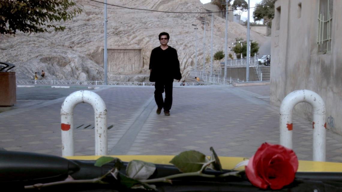 Taxi Teherán – Egy iráni film, amit mindenképpen látnod kell