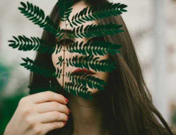 Te hányszor hazudsz magadnak? 5 dolog, amivel a nők átvágják magukat
