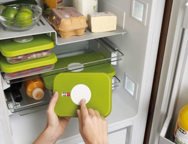 Te is rosszul tárolod? 4 hűtős hiba, amit mindannyian elkövetünk