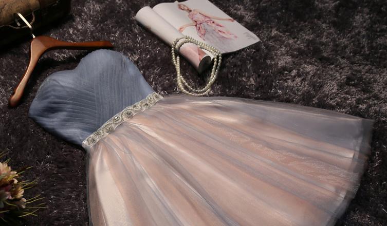 Nézd végig a szilveszteri outfit inspirációt! Te mit veszel fel az idén?