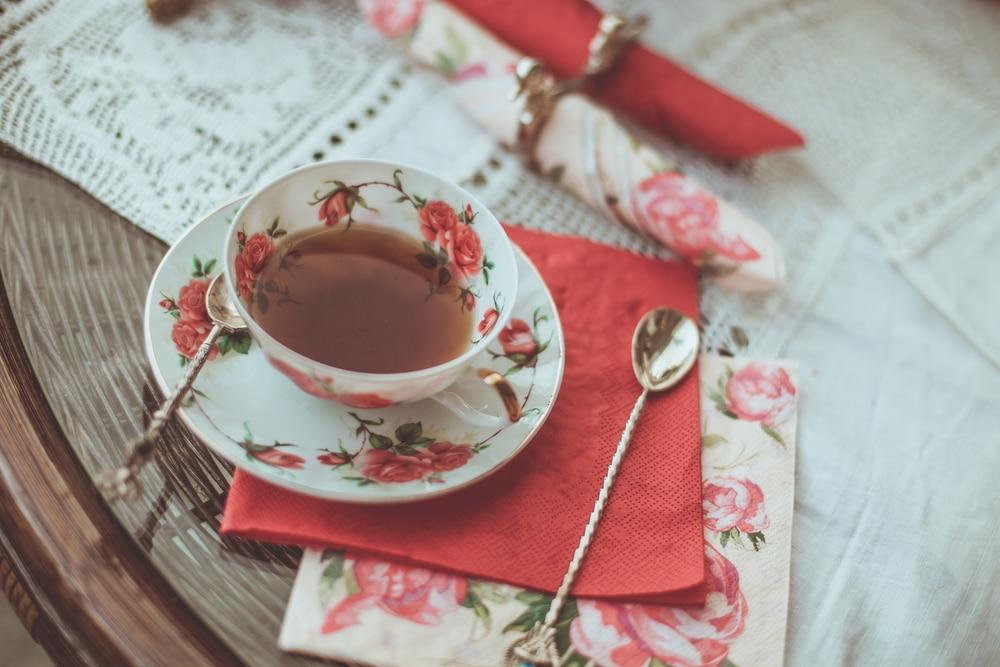 Tea, ahogy még sosem ittad – 5 izgalmas recept, amit ki kell próbálnod ezen a télen
