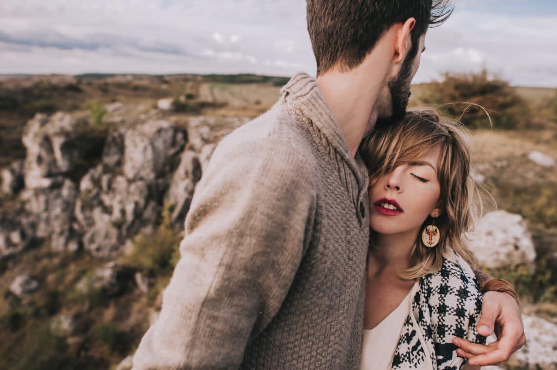 Tedd jobbá a párkapcsolatod néhány apróság betartásával a horoszkópod alapján
