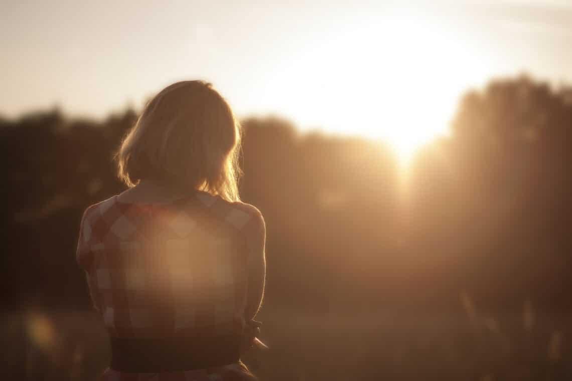 Tedd meg ezt a 3 lépést, és legyőzheted az érzelmi sebeidet