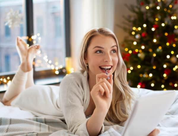 Teljesen új újévi fogadalom 2019-re, ami végre nem szívás