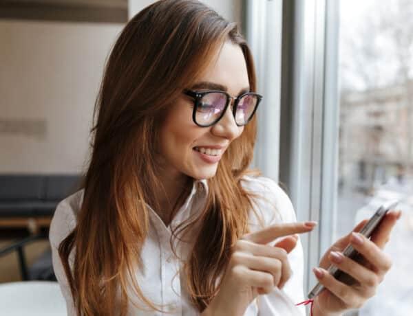 Tinder-tender – avagy tippek, hogyan keress társat a neten