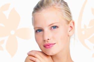 Tippek az egészséges bőrért