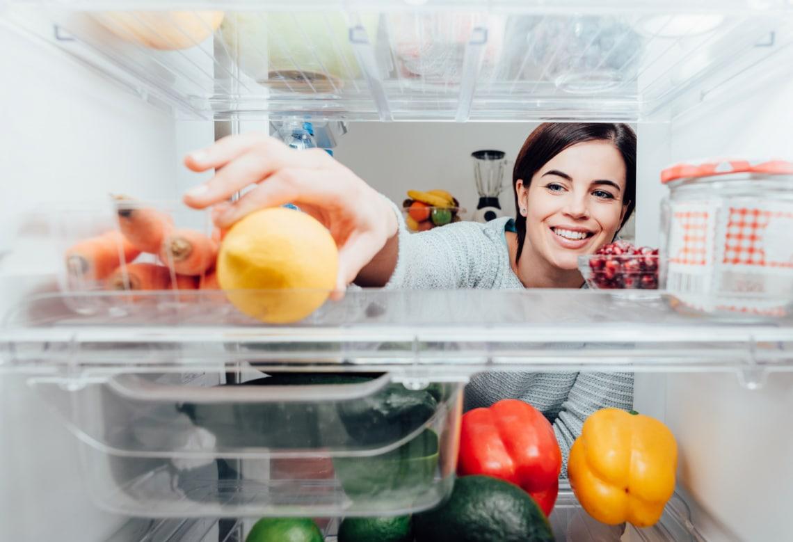 Tippek, hogy egészségesen étkezz anélkül, hogy sokat költenél