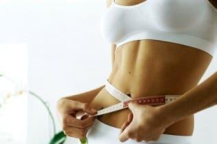 Tippek, hogyan szabadulj meg napi 150 kalóriától