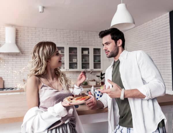 Tojásfehérje és kifacsart citrom: használd fel a konyhai maradékot, hogy semmi ne vesszen kárba!