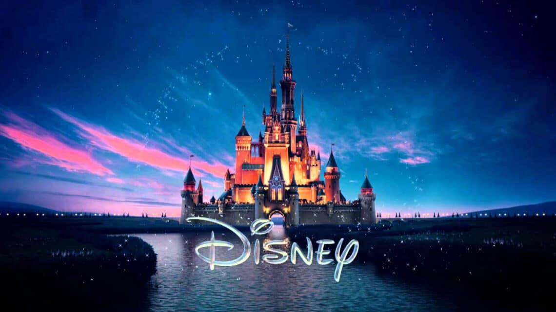 Top 10 nem animációs Disney film, amiért felnőttként is rajongunk