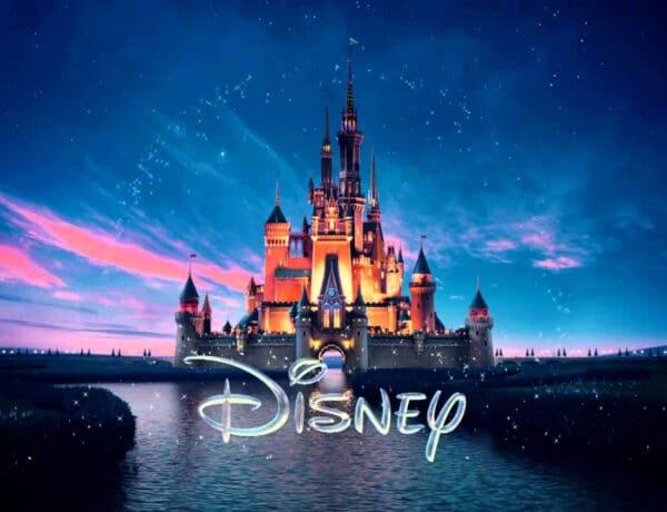 Top 10 nem animációs Disney film, amit felnőttként is imádunk