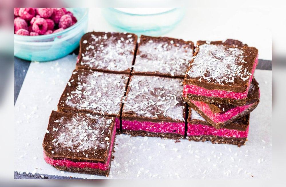 Top 5 budapesti cukrászda, ahol beszerezheted a karácsonyi sütiket egészséges verzióban is
