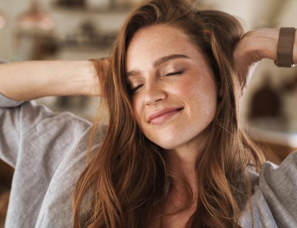 Tovább élhetünk, ha lecsendesítjük az elménket – De mit is jelent ez?
