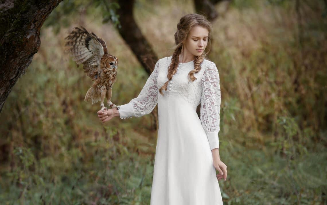 Ez a születési hónapod madárszimbóluma: izgalmas dolgot árul el rólad