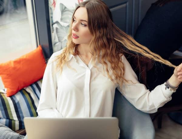 Turbózd fel az önbecsülésedet – Apró, de hatásos lépések a természetes egóhoz