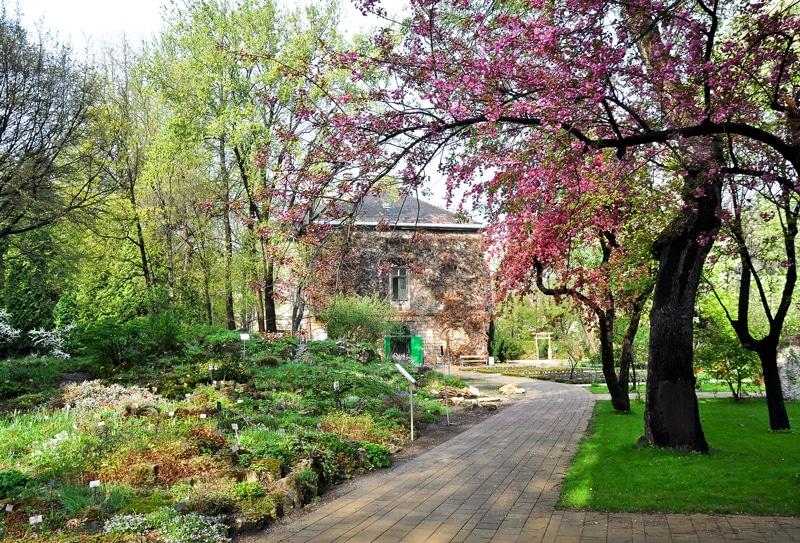 Turistáskodj másképp Budapesten! – A legjobb tematikus séták a városban