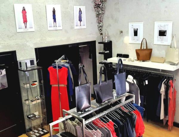 Unod a tömegdivatot? A legjobb budapesti designer boltok