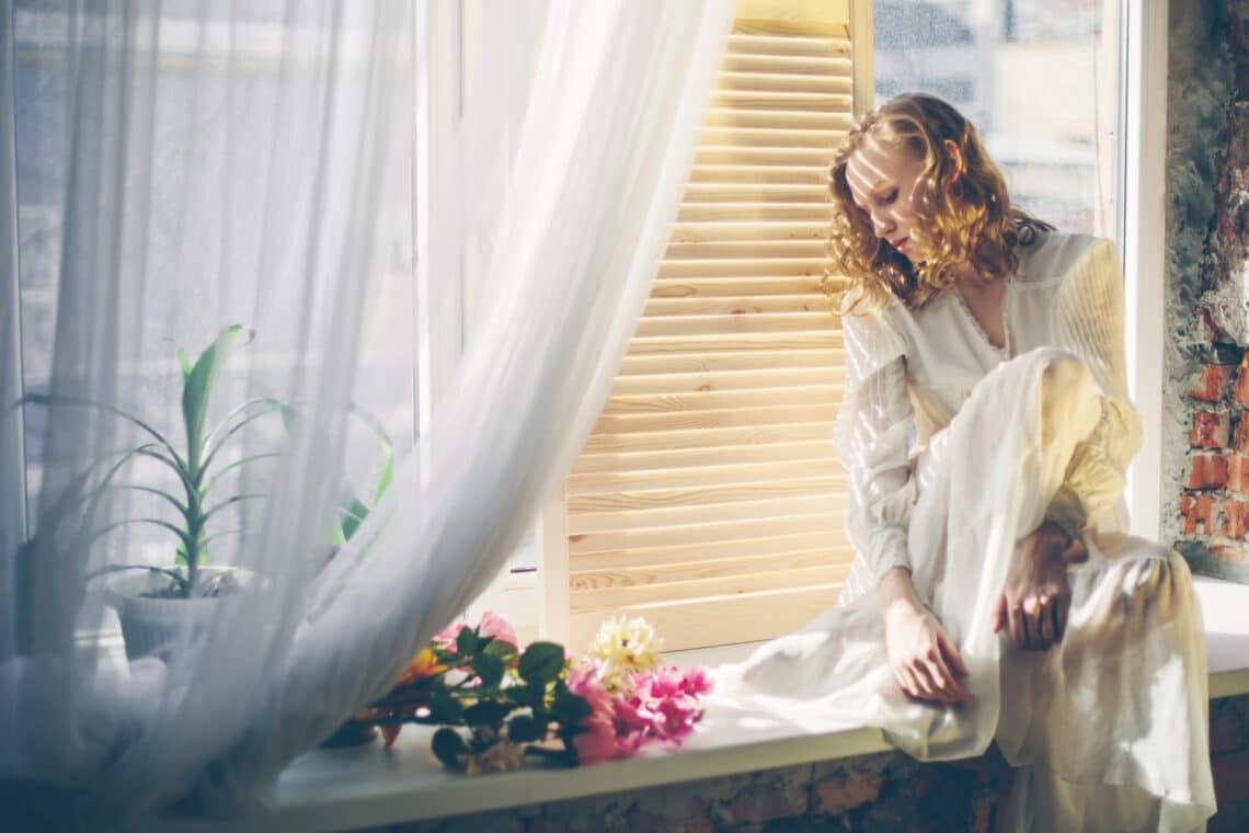 Unod már a telet? 5 tipp, amivel tavaszias hangulatba hozhatod magad