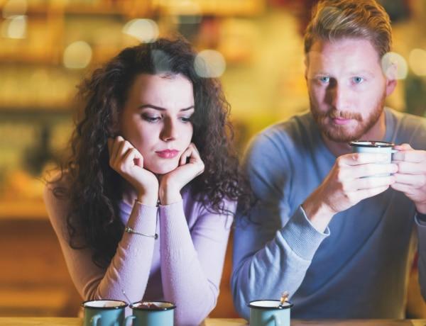 Uralma alá vett a zöld szemű? 4 tipp, hogy jól kezeld a féltékenységet
