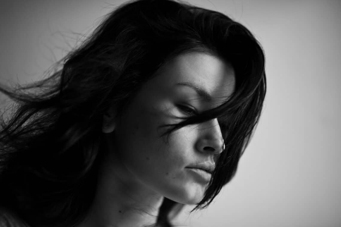 Utánajártunk: lehetsz depressziós anélkül, hogy tudnád, tényleg az vagy?