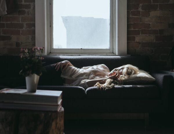 Utánajártunk, miért álmodunk és mitől függ, hogy emlékszünk-e rá