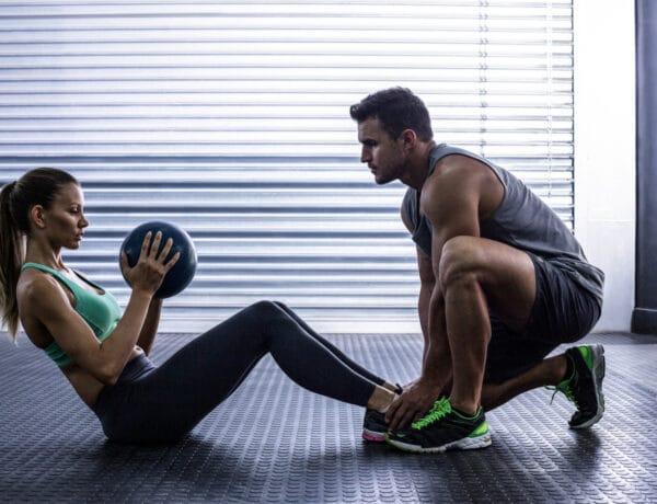 Utánajártunk: személyi edzővel vagy nélküle érdemesebb edzeni?