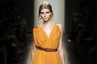 Válassz bőrszínedhez illő ruhát