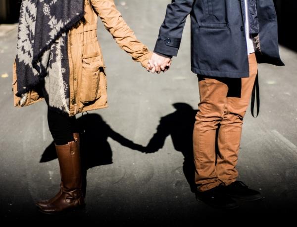 Választott gyermektelenség: egy új út a boldogsághoz?