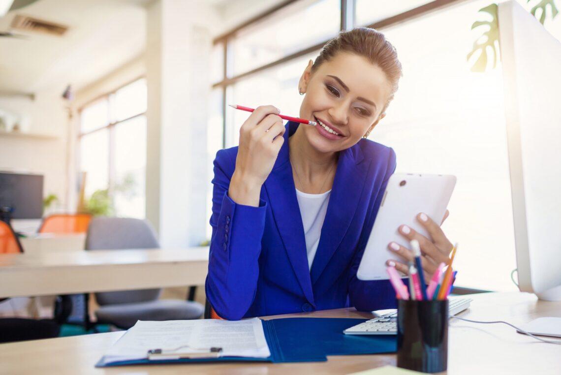 Vállalkozó vagy? Céges programok, amik után sokkal produktívabbak a dolgozók