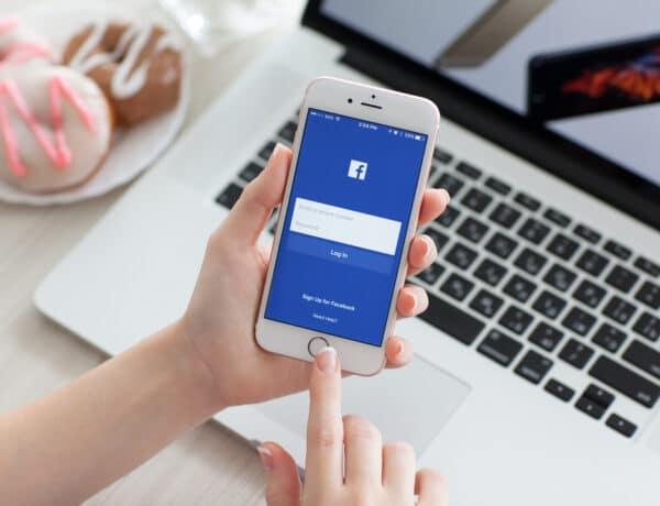 Változások a Facebookon: ezekre az adatvédelmi beállításokra figyelj oda