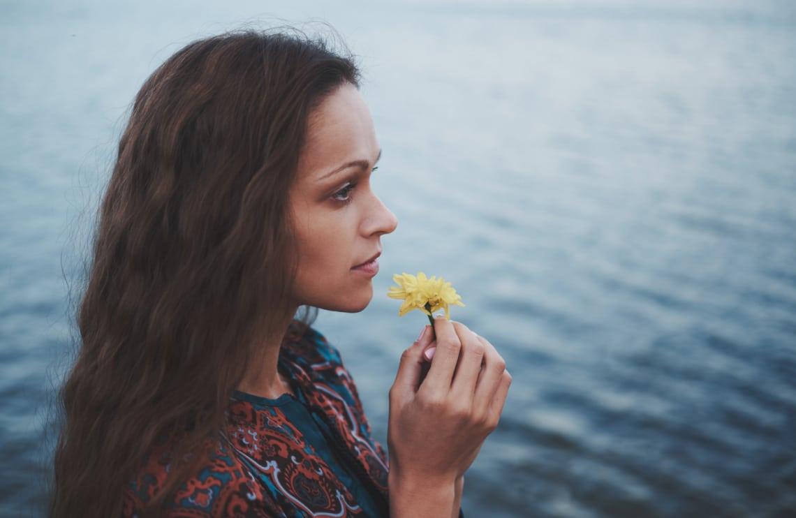 Vészjósló jelek, hogy szinte teljesen elvesztetted magad a kapcsolatodban