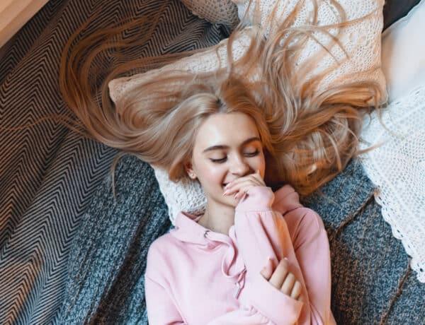 Vajon szőkeherceg-szindrómád van? Ha ezekben magadra ismersz, igen, és eljött a változás ideje
