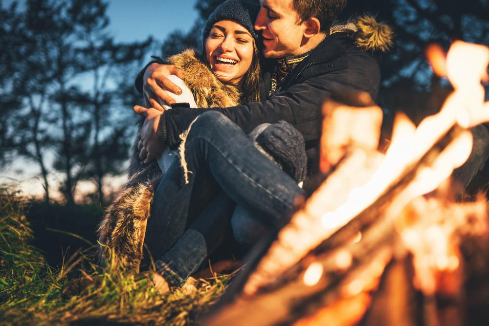 Vajon te is régi traumák miatt aggódod túl a párkapcsolataidat? Így segíthetsz a helyzeten