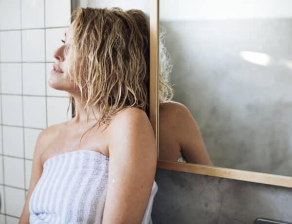 Valóban szükséges az intim mosakodó? Az orvos válaszol
