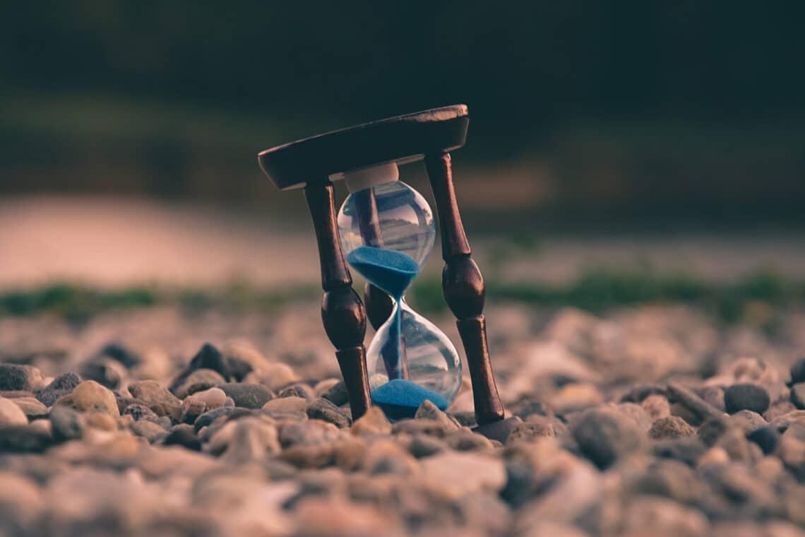 Van élet a halál után is? Ezt tudjuk a túlvilágról és a halál pillanatáról