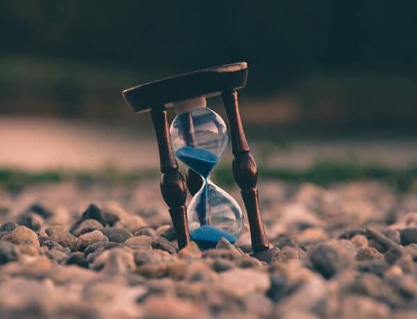 Van élet a halál után? Ezt tudjuk a lélekről, a túlvilágról és a halál pillanatáról