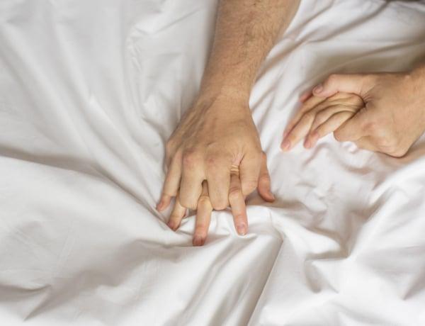 Van, aki a vérző orra indul be: 4 nagyon fura szexuális fétis
