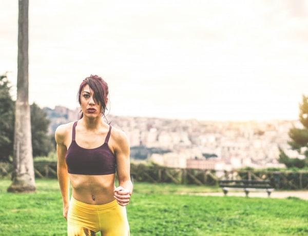 Van egy edzés, amivel tovább maradhatsz fiatal – tanulmányok szerint