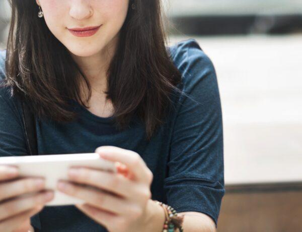 Van egy jó app ötleted? Így valósíthatod meg!