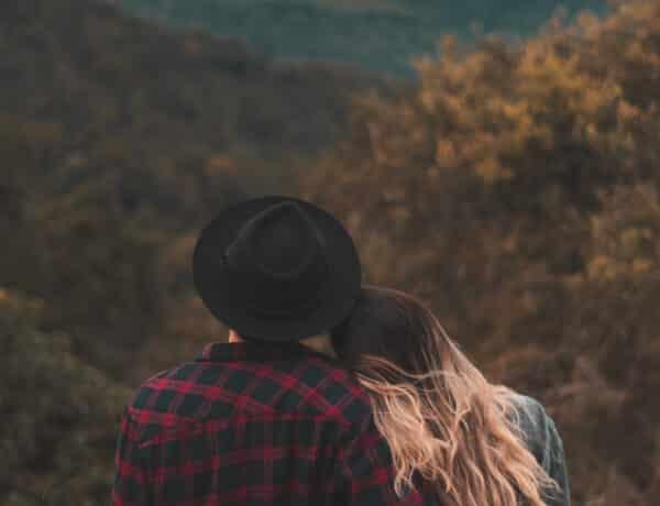Vannak kapcsolatok, amik túlélik a hűtlenséget, míg mások nem. Mik az okok?
