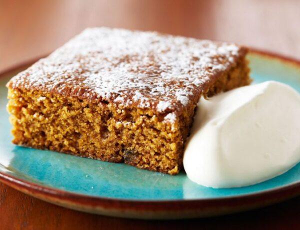Vegán ételkülönlegességek az ünnepekre, receptekkel