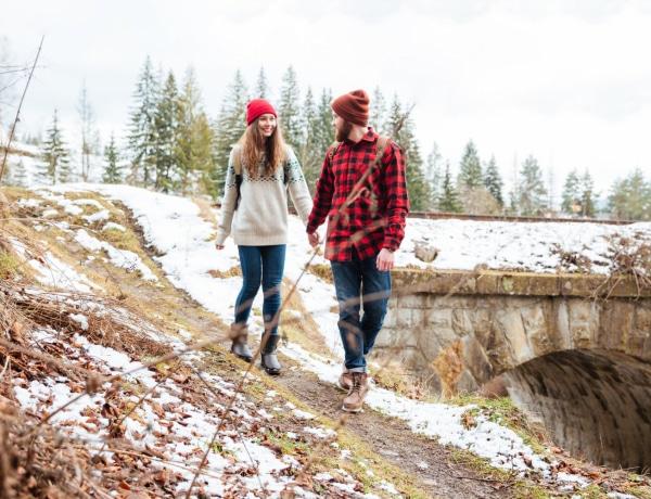 Veszélyes, ha alacsony a szerelmed EQ-ja: ilyen komoly gondokat okozhat