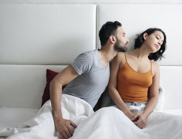 Veszekedés a gyerekek előtt, lefekvés haraggal? 5 párkapcsolati viselkedés, amit mindenki mérgezőnek gondol, pedig nem az