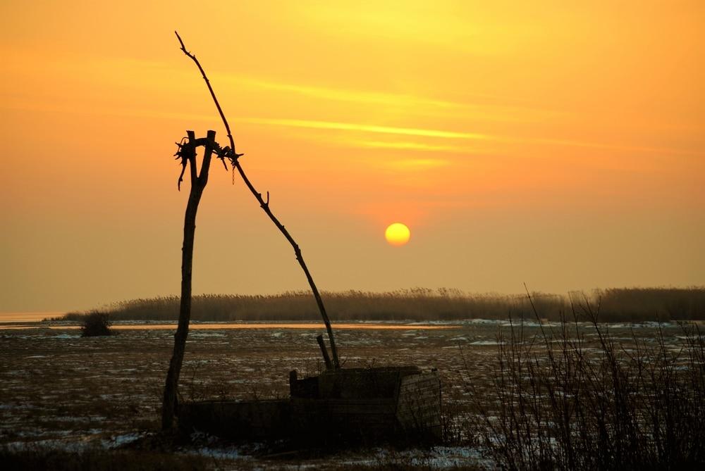 Vidéki barangolás: ismerd meg a Hortobágyot és környékét!
