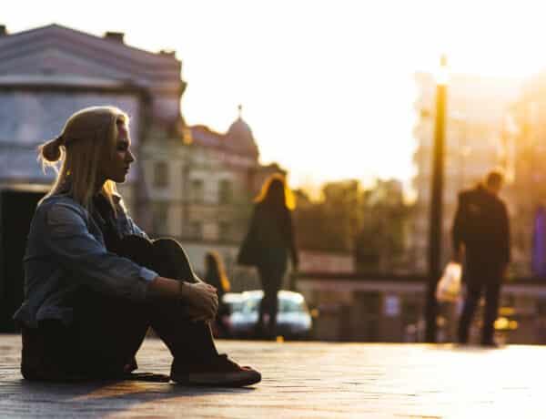 Viszonzatlan a szerelmedet? 5 jótanács, hogy könnyebb legyen elviselni