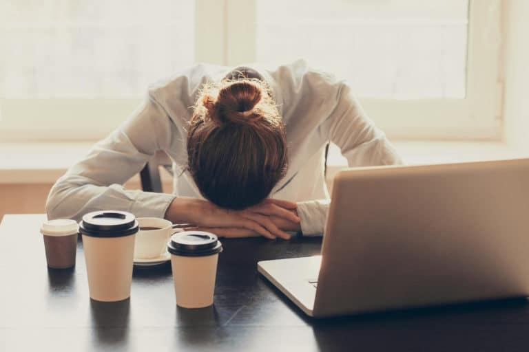 Vizsgaidőszak? 7 kipróbált tipp, hogy jobban menjen a tanulás