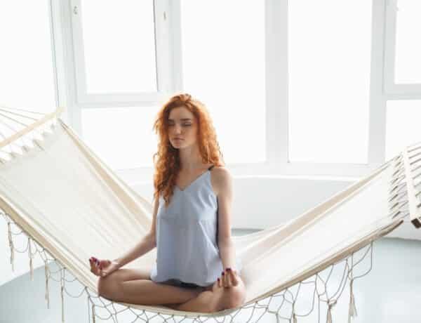 Zen zóna – Tanácsok a nyugalmas otthoni meditációhoz